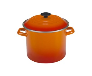 0006_stockpot_flame 2